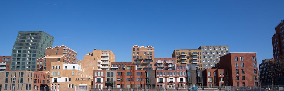 NieuwCrooswijk
